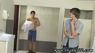 Gay lads porns and mast male sex image Ashton Rush and Casey Jones